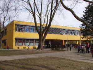 Plaisirschule
